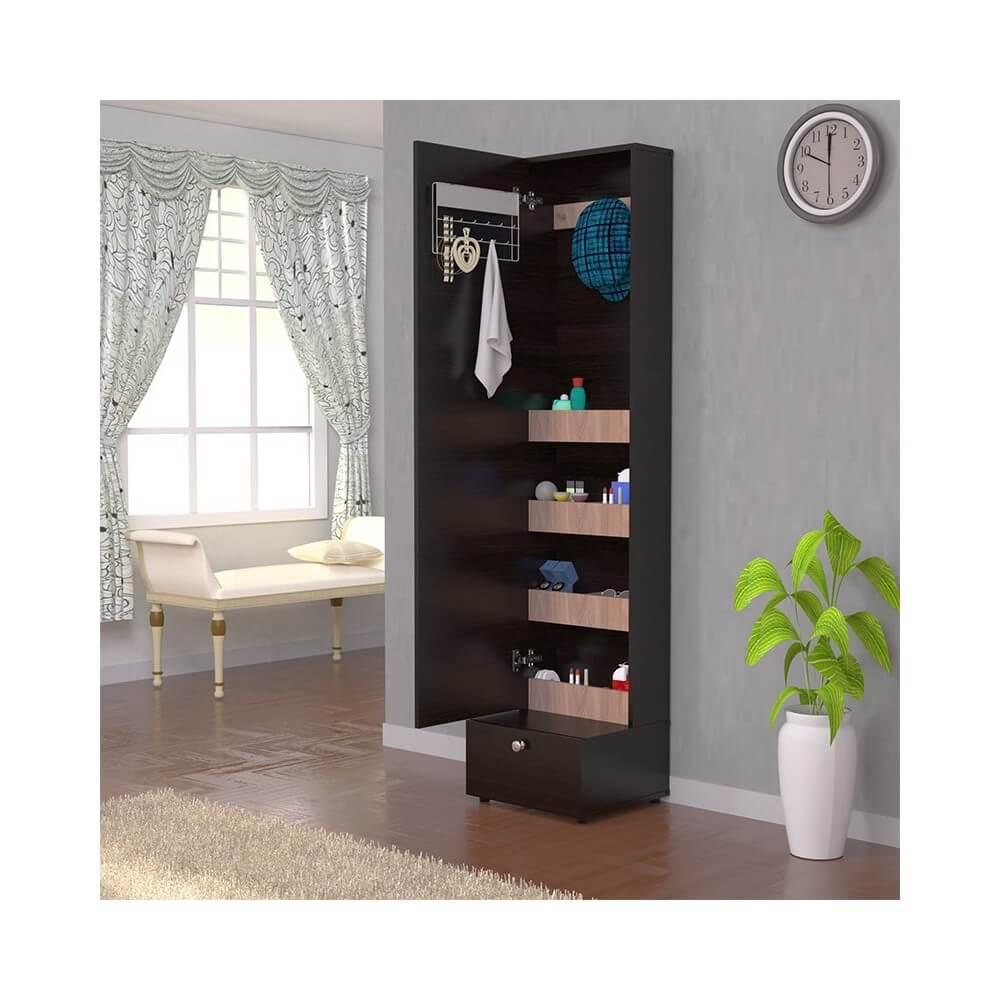 Mesas De Noche Coquetos Y Comodas En Promocion # Muebles Coquetos