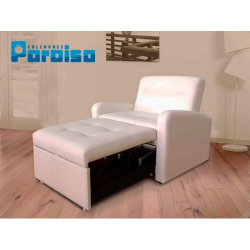 Silla Cama Boston
