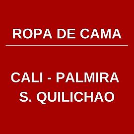 Cali Palmira Y S. Quilichao