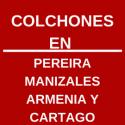Pereira Manizales Cartago Y Armenia