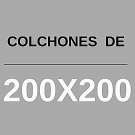 Colchones King