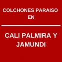Marca Paraiso en Cali Palmira y S. Quilichao