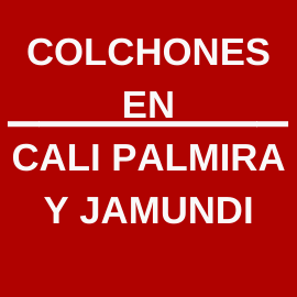 Cali Palmira y S. Qulichao